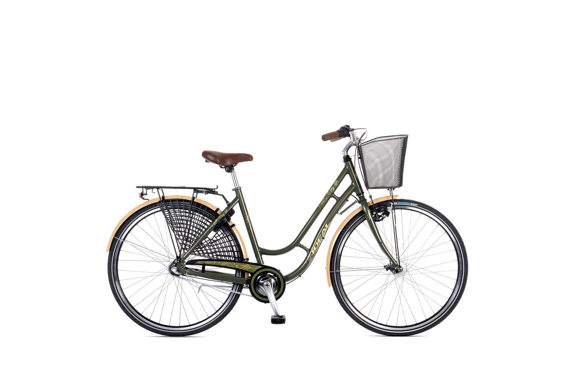 2016_Citylife_Green_banner_cykelhandlarn