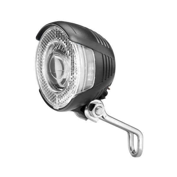 cykelbelysning-led-lampa